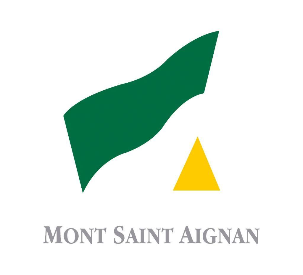 logo_mont_saint_aignan