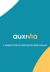 Auxivia_Plaquette_Ehpad