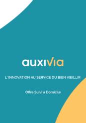 Auxivia_Plaquette_Domicile