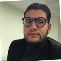 Mohamed CHIKHAOUI